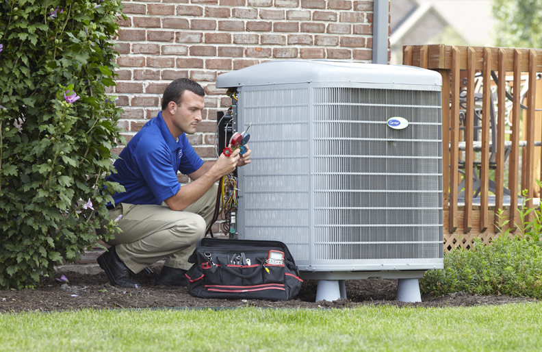 top rated ac replacement sandersville ga